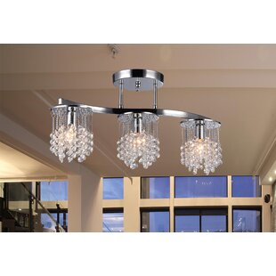 island lighting. Carson 3-Light Kitchen Island Pendant Lighting