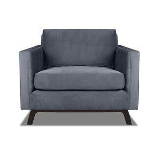 Prospect Armchair