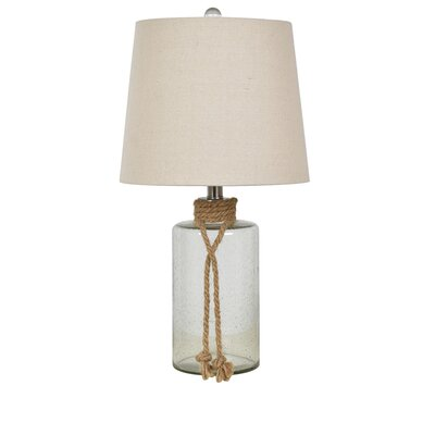 Table Lamps You Ll Love Wayfair Ca