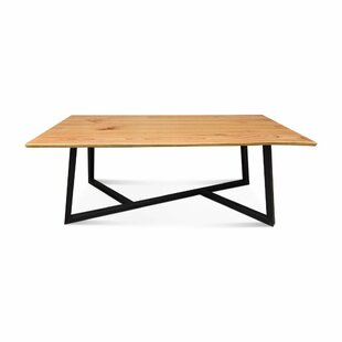 Emiliano Dining Table Corrigan Studio