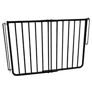 Stairway Special Safety Gate by Cardinal Gates