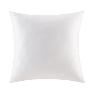 White, 18x18 Bonnie Jeans Homestead Prints The Snuggle is Real Pillow Cover