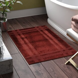Steelton Bath Rug