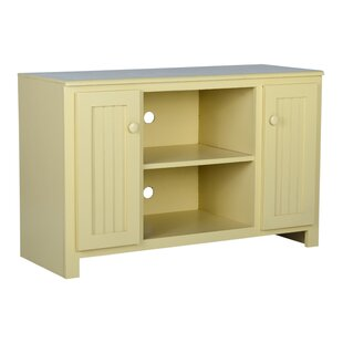 South Tangerang TV Stand For TVs Up To 48