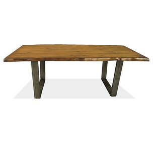 South Cone Home Prague Dining Table 96