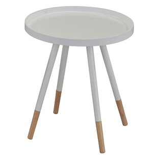 End Table by !nspire