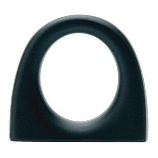 Ring Novelty Knob