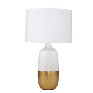 Richardson Ceramic 28 Table Lamp
