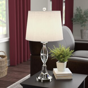 Couey 25.5 Table Lamp (Set of 2)