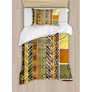 African Bedding Wayfair