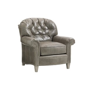 Oyster Bay Armchair