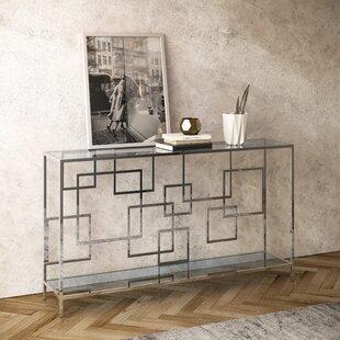 Lievo Maria Console Table