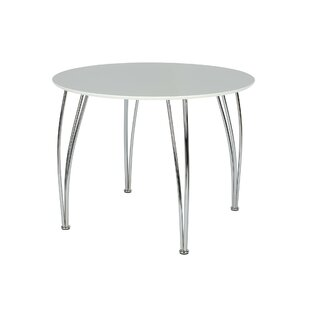 Bentwood Dining Table Novogratz
