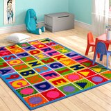Kids Rugs You Ll Love In 2019 Wayfair