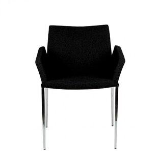 Covington Armchair