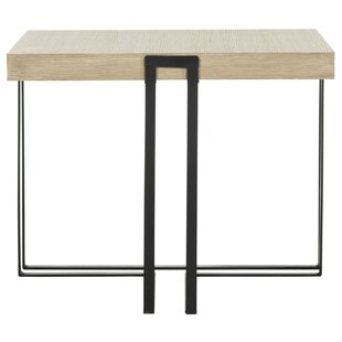 Finnell End Table
