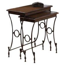 Hutch Furniture Plans