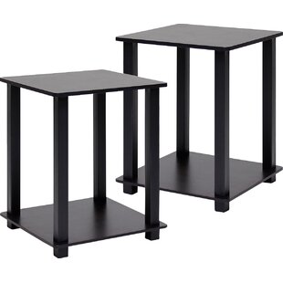 ... 2 End Tables. Sale. Save