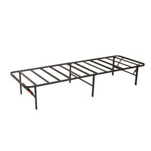 Nico Bedder Base Bed Frame