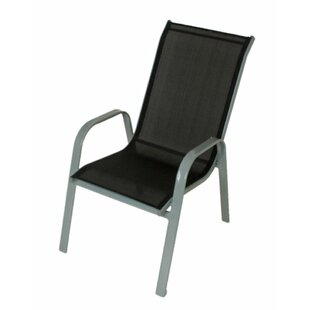 Stuckey Armchairs (Set Of 2) By Sol 72 Outdoor