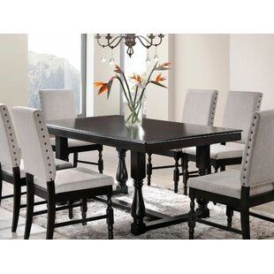 Brew Kettle Dining Table by Darby Home Co Find