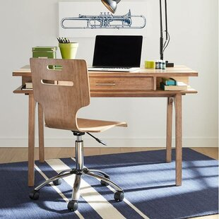 Small Square Desk Wayfair - Small square office table