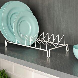 Rebrilliant Kitchenware Divider