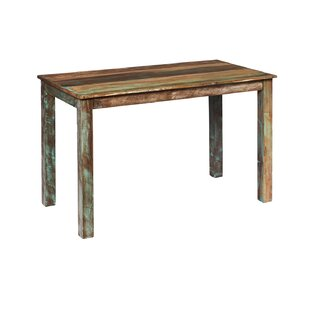 Daxton Dining Table By Union Rustic