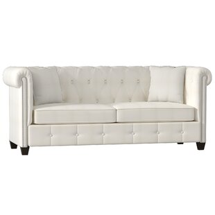 Josephine Chesterfield Sofa