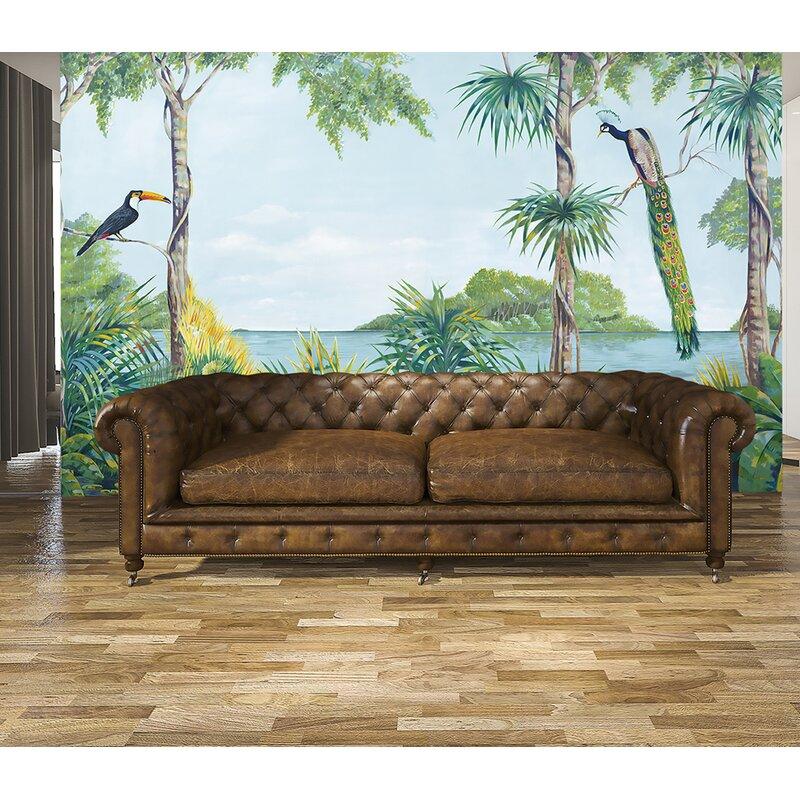 Brewster Lagoon 100' x 144
