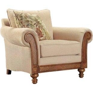 Hooker Furniture Windward Armchair