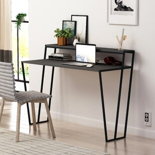 Joey Desk By Brayden Studio
