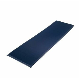 Mickens Cao Camping 2.6cm Air Bed By Symple Stuff