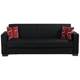 Online Reviews Advika Convertible Sofa by Latitude Run Reviews (2019) & Buyer's Guide