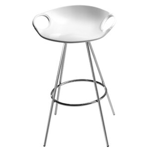 Barry Bar Stool By Wade Logan