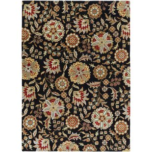 Marianna Hand-Tufted Area Rug by Darby Home Co