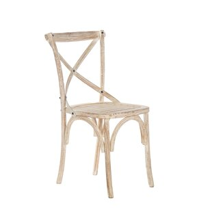 Madeleine Dining Chair By Lily Manor