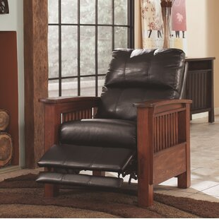 Navin Manual Recliner