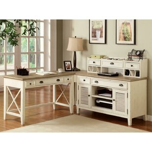 One Allium Way Computer Desk