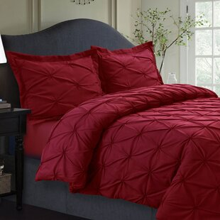 Frew Duvet Cover Set