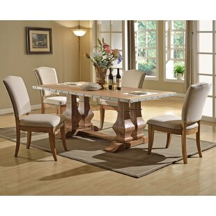 5 Piece Dining Set by BestMasterFurniture Best Design