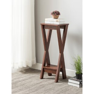 Oneybrook Multi-tiered Plant Stand by August Grove