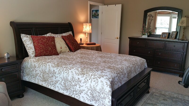 Bedford 40% Cotton Reversible Quilt Set By Laura Ashley Home Mesmerizing Bedford Bedroom Furniture Creative Plans