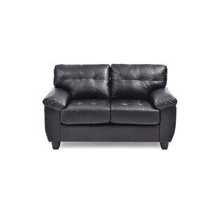 Wrought Studio Manatuto Sleeper Sofa Cheap Price