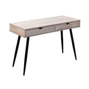 Ferland Desk By Corrigan Studio