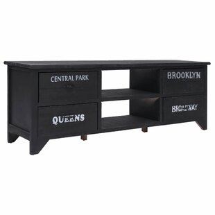Armenta TV Stand For TVs Up To 50