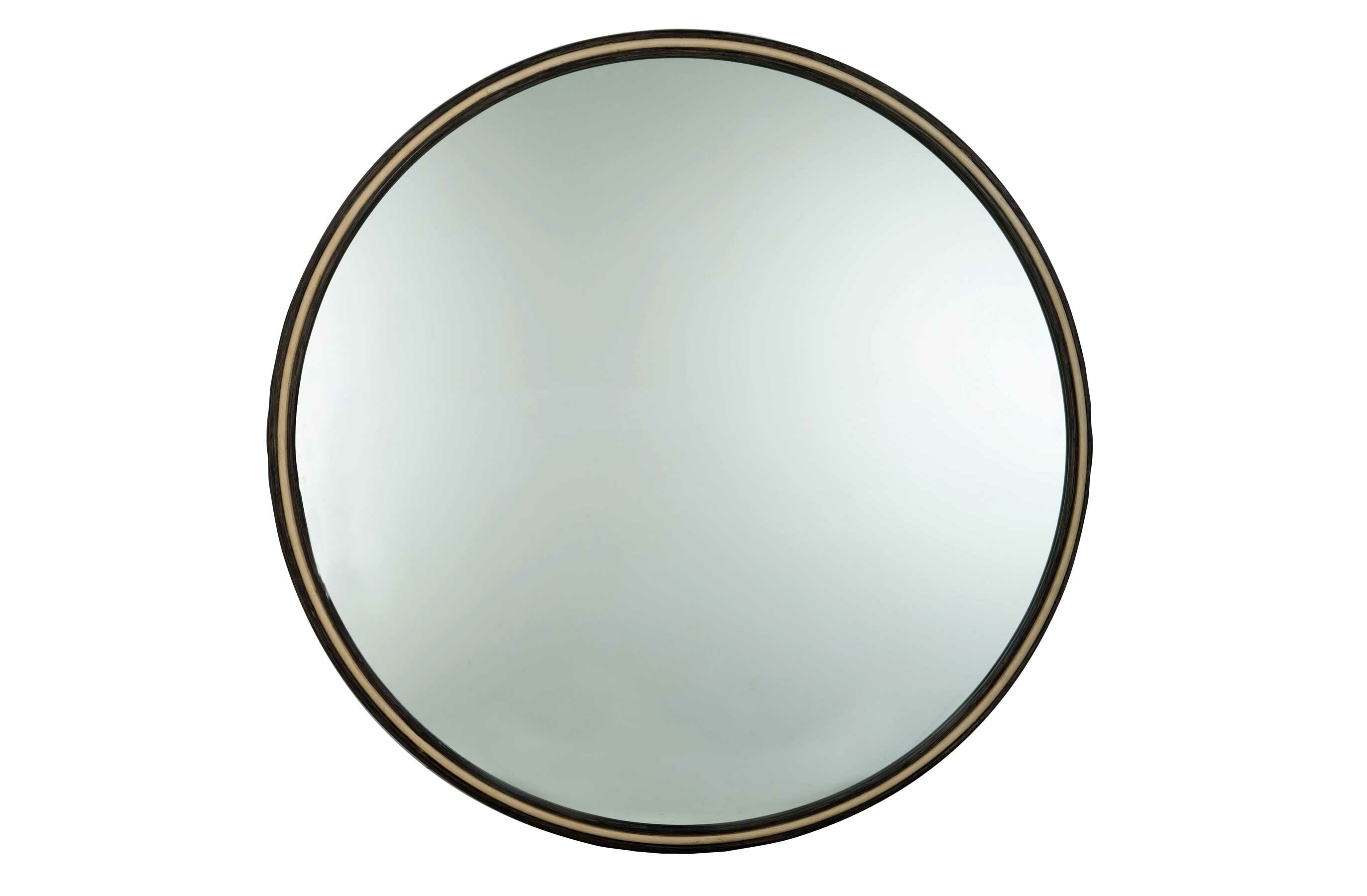 Gabby Damon Modern And Contemporary Accent Mirror Wayfair