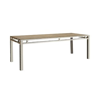 Sterlyn Dining Table by Furniture Classics #1
