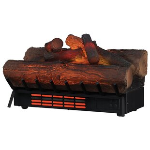 Mangano Electric Logs by Charlton Home