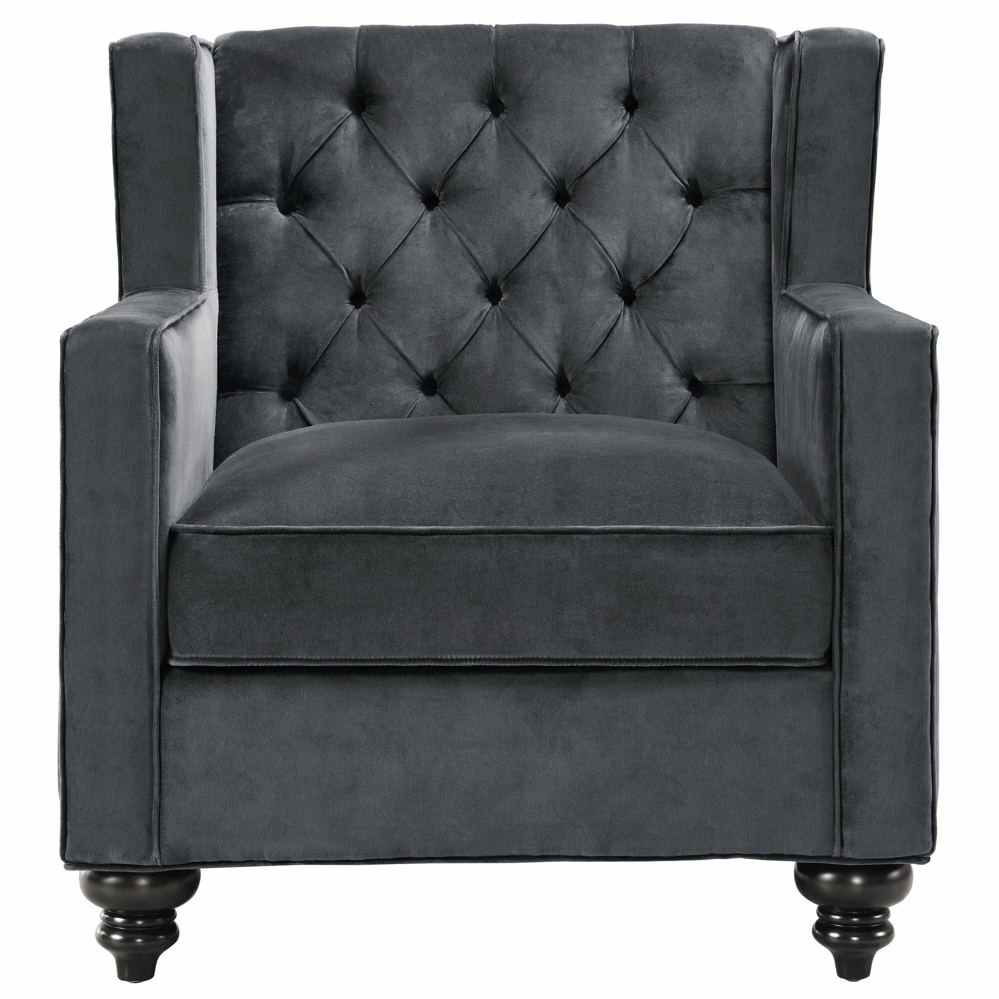 tov sydney armchair wayfair